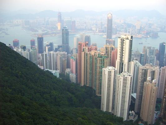 Hongkong_reisetips_19