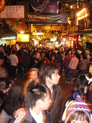 Hongkong_reisetips_8