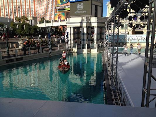 Reisetips Las Vegas