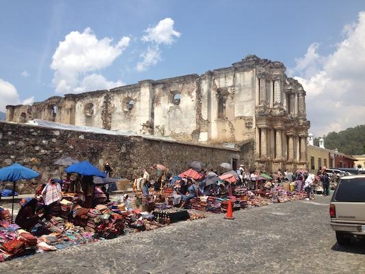 guatemala_reisetips-25