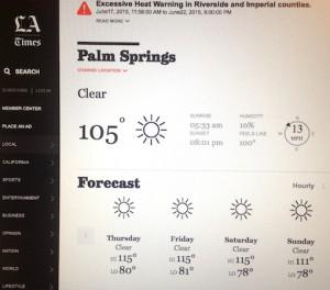 reisetips palm springsx-1