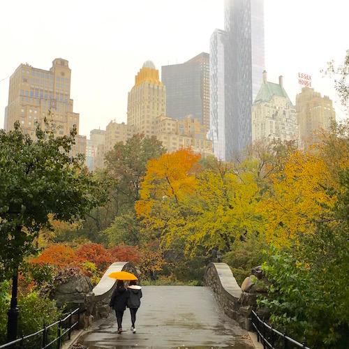 newyork_reisetips-20