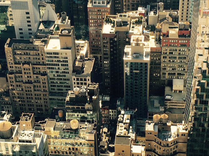 newyork_reisetips-4