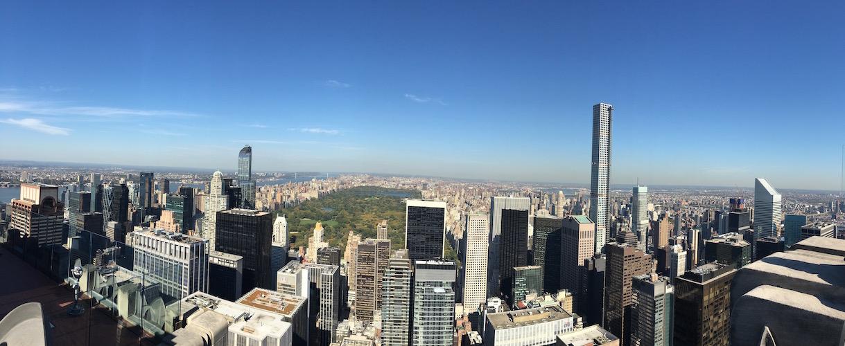 newyork_reisetips-5