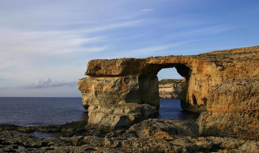 malta reisetips blue-window-gozo