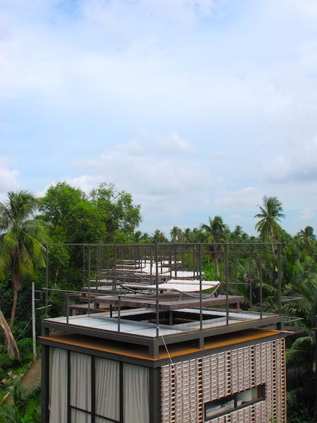 grønn_ferie_thailand-4
