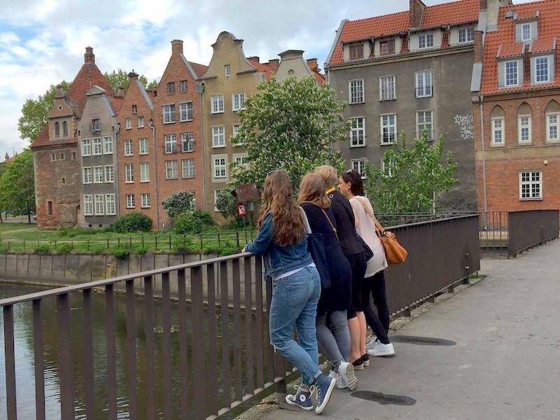 reisetips_gdansk_-11
