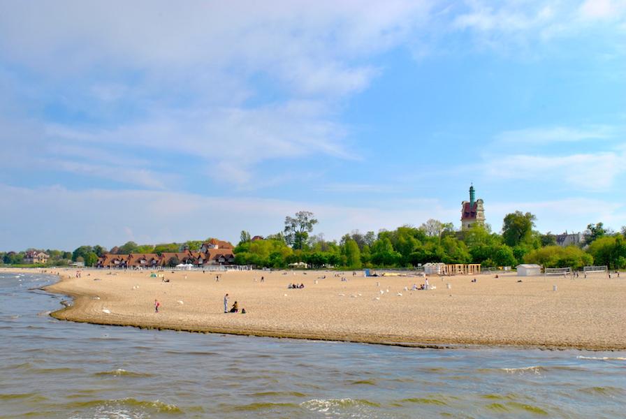 reisetips_gdansk_-3