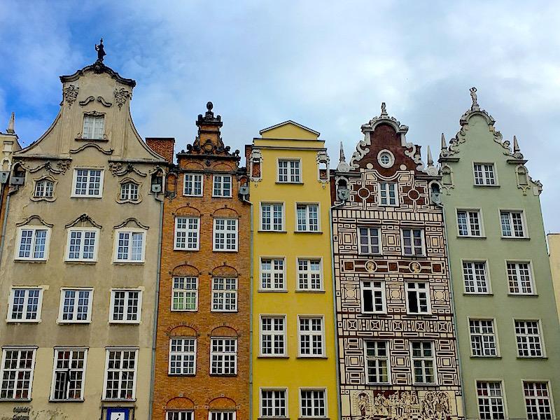 reisetips_gdansk_-8