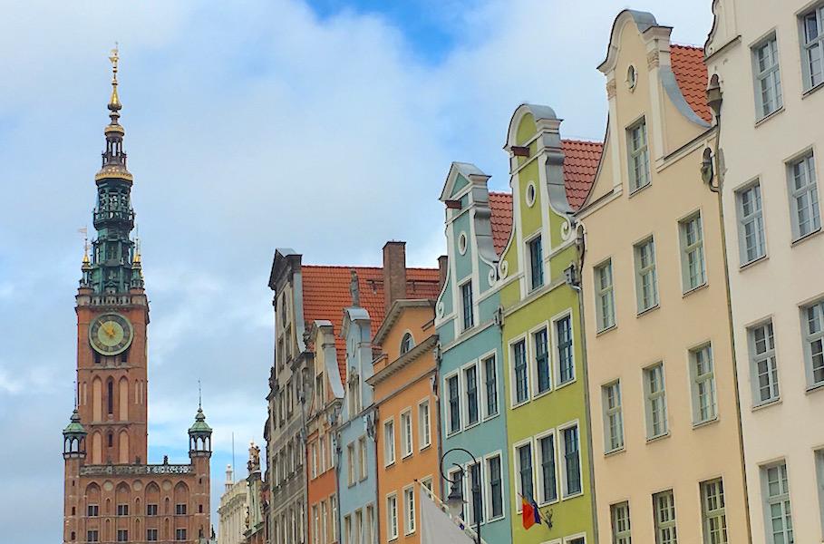 reisetips_gdansk_-9