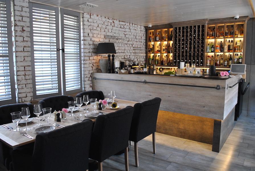 reisetips_polen_restaurant-1