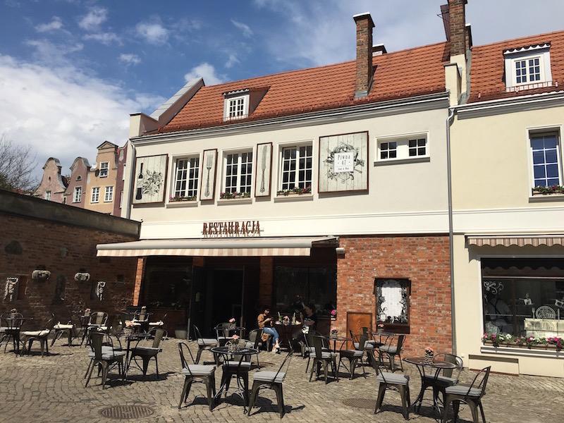 reisetips_polen_restaurant-11