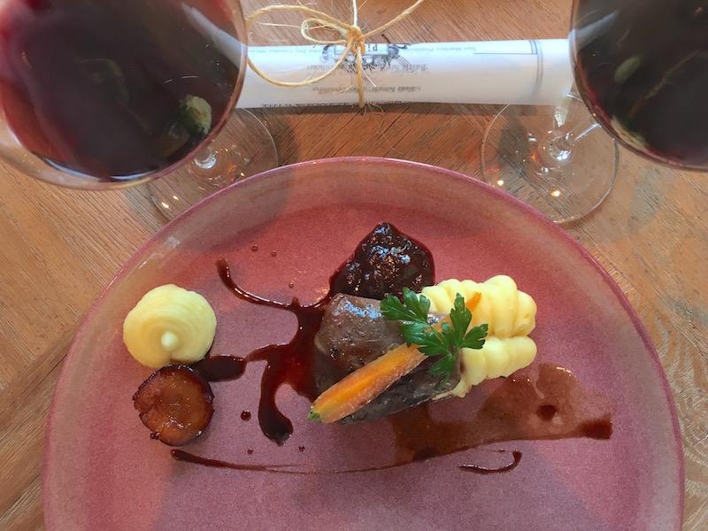 reisetips_polen_restaurant-12