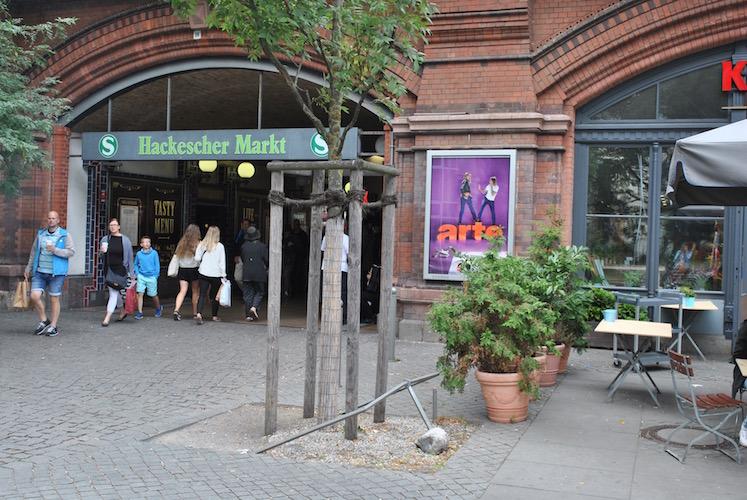 Homeland guide Berlin-28