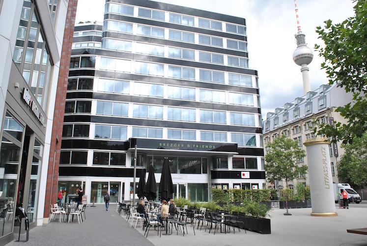 Homeland guide Berlin-31
