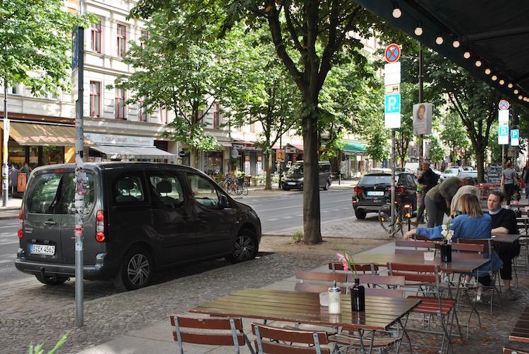 Homeland guide Berlin-34