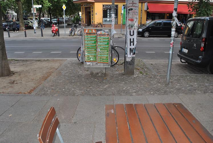 Homeland guide Berlin-37