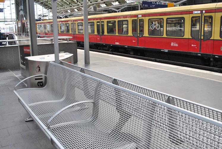 Homeland guide Berlin-4