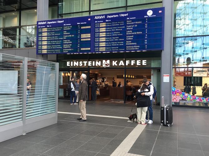 Homeland guide Berlin-53