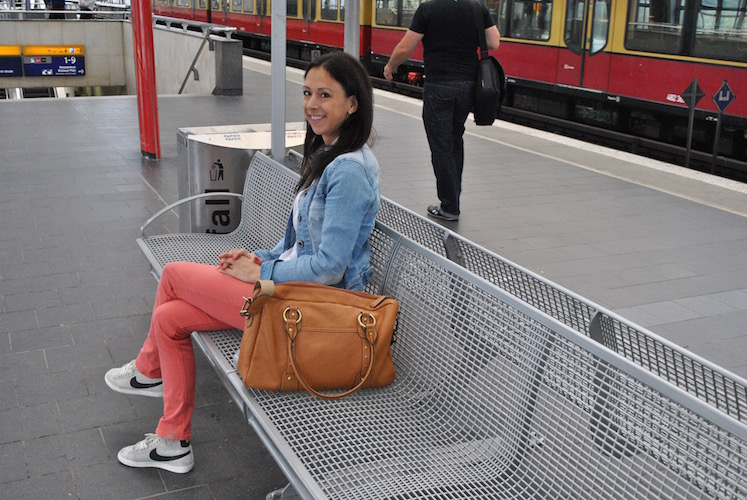 Homeland guide Berlin-6