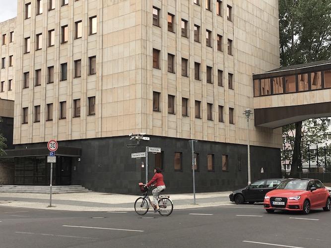 Homeland guide Berlin-69