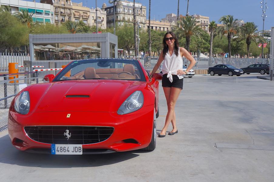 sportsbil_barcelona_reisetips-11