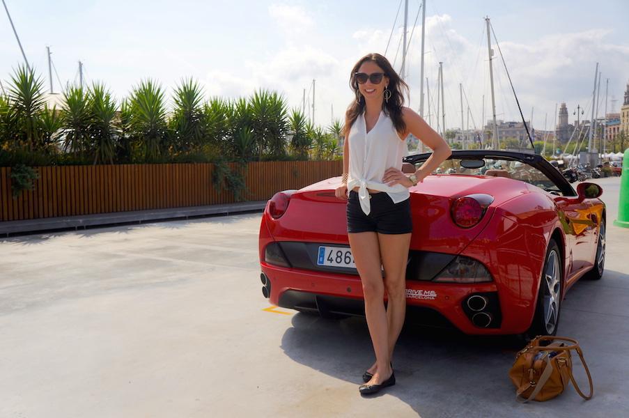 sportsbil_barcelona_reisetips-12