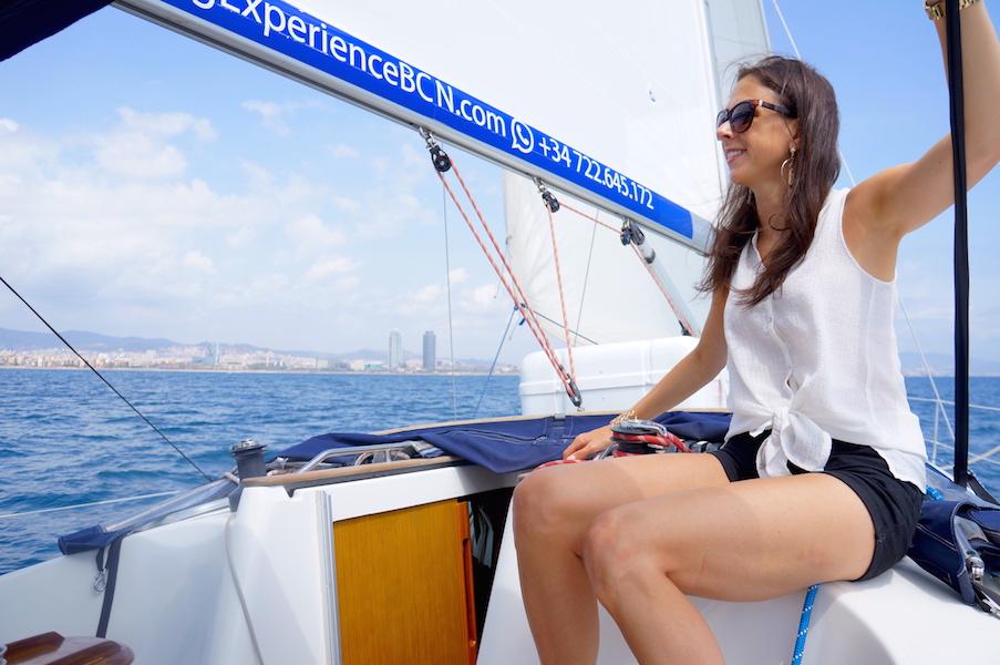 sportsbil_barcelona_reisetips-3