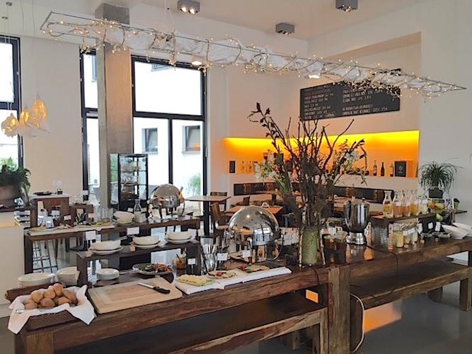 vegetar-hotell-berlin-13