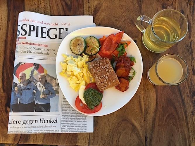 vegetar-hotell-berlin-17