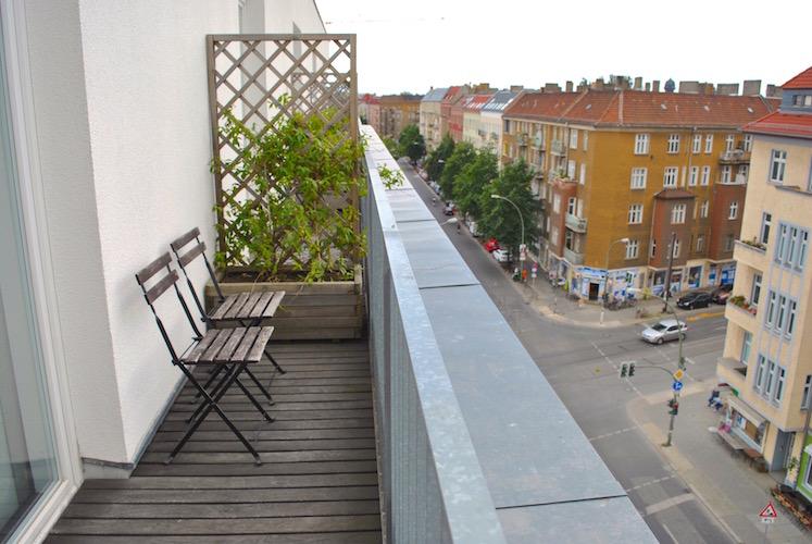 vegetar-hotell-berlin-2