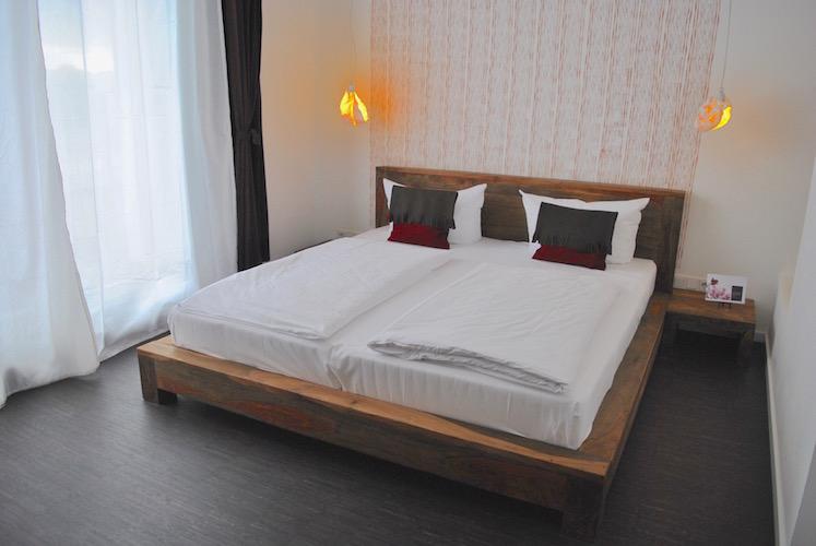vegetar-hotell-berlin-3