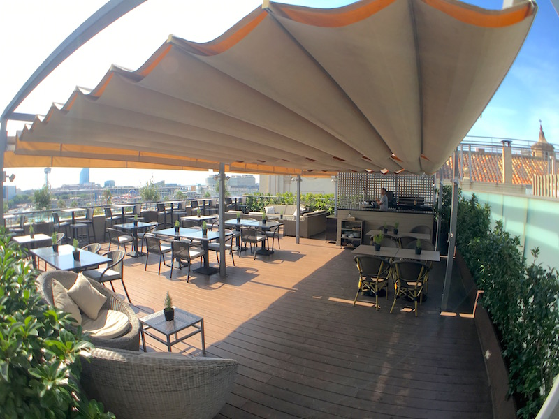 hotel_duquesa_de_cardona_barcelona-10