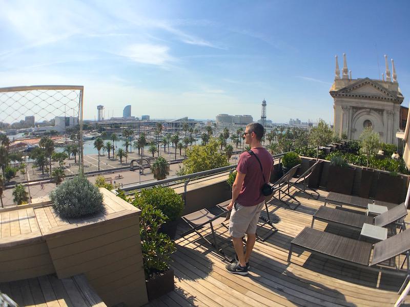hotel_duquesa_de_cardona_barcelona-11