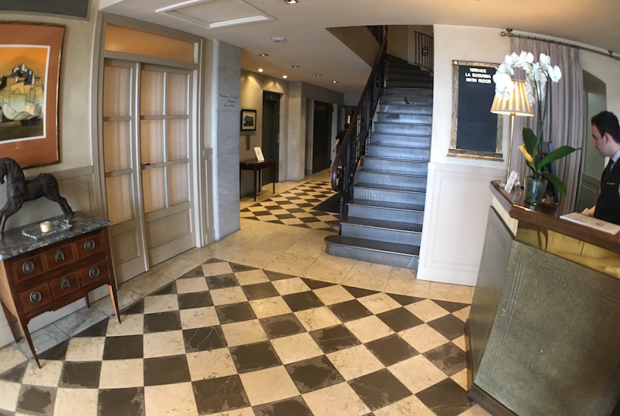 hotel_duquesa_de_cardona_barcelona-9