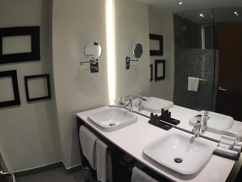 condes_barcelona_hotel_reisetips65