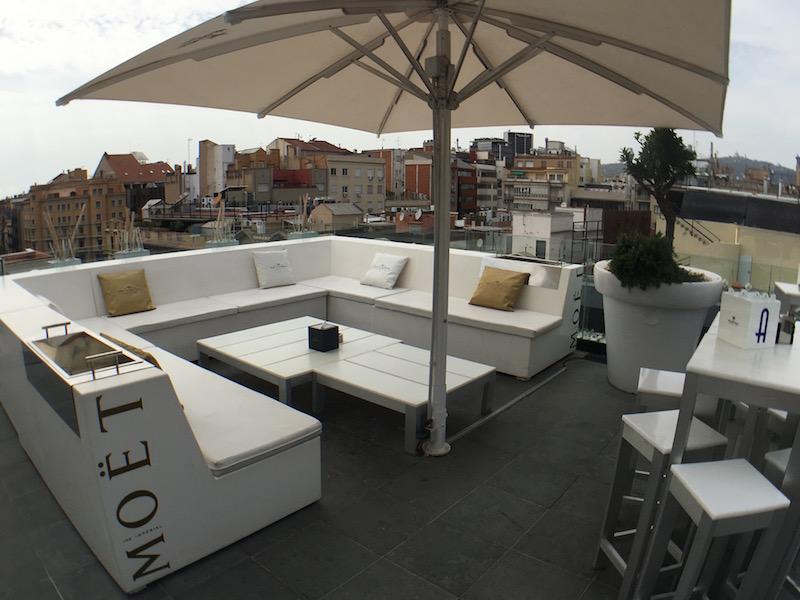 condes_barcelona_hotel_reisetips68