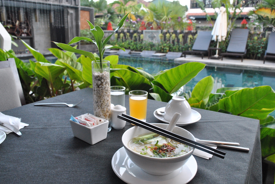 hotell_siem-reap_central-suites-residence63