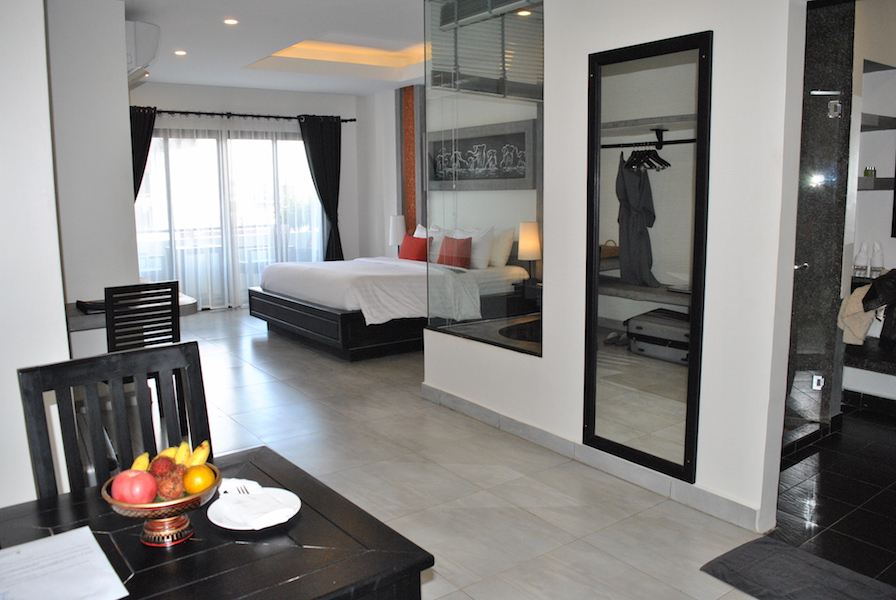 hotell_siem-reap_central-suites-residence65