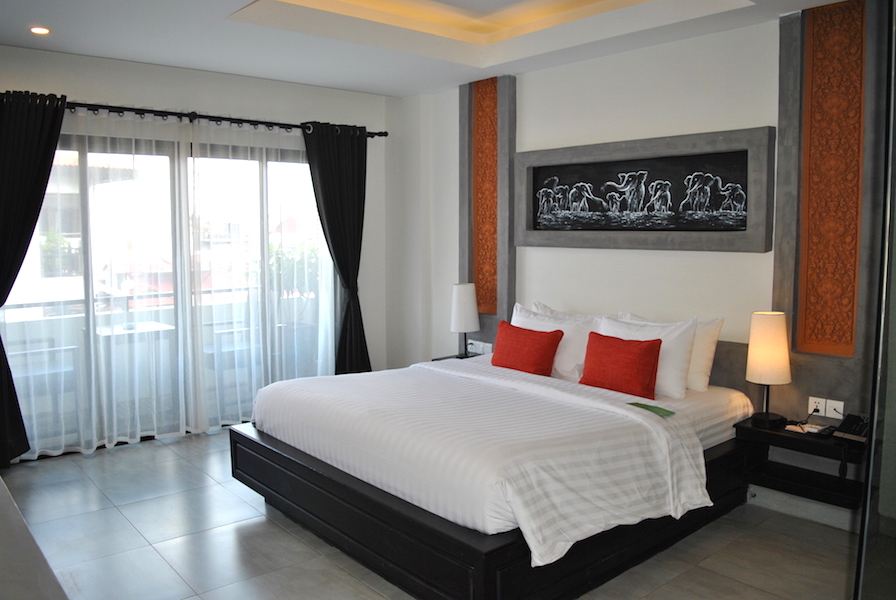 hotell_siem-reap_central-suites-residence67