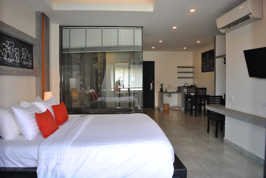 hotell_siem-reap_central-suites-residence68