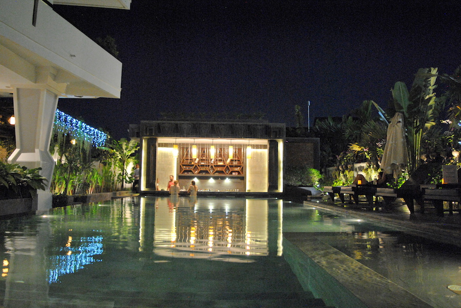 hotell_siem-reap_central-suites-residence71
