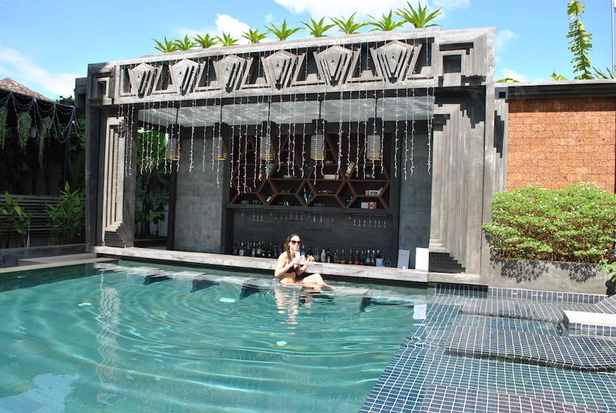 Reisetips kambodsja siem reap 1