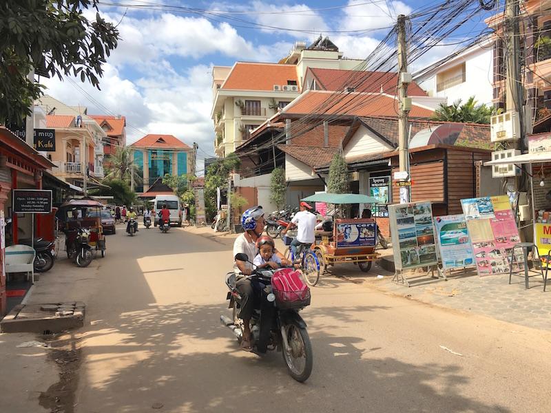Reisetips kambodsja siem reap 11