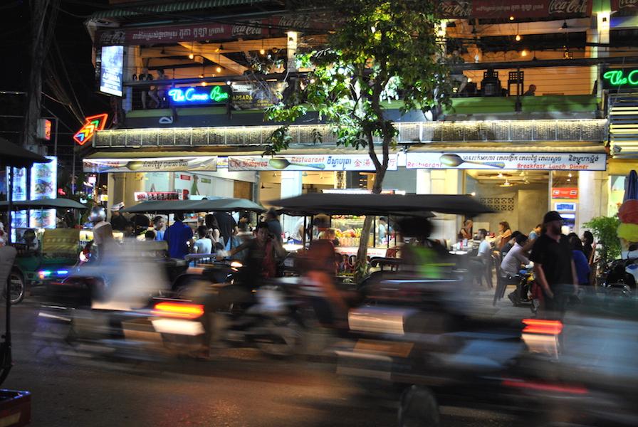 Reisetips kambodsja siem reap 9