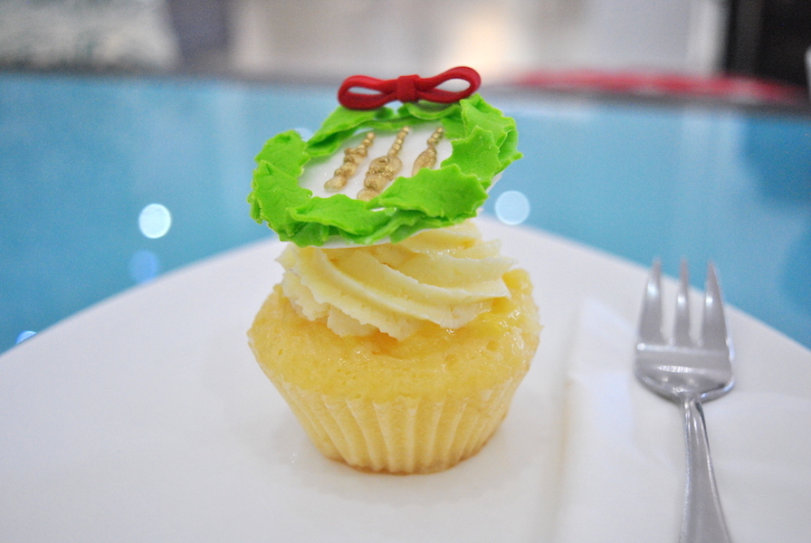 cupcake siem reap