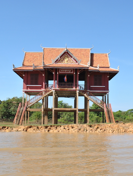 kambodsja_reisetips_flytenden-landsby2