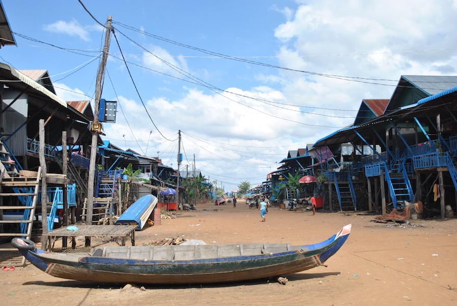 kambodsja_reisetips_flytenden-landsby24