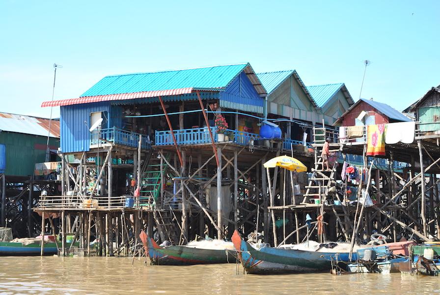 kambodsja_reisetips_flytenden-landsby5