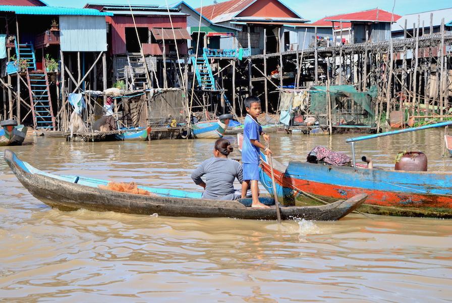 kambodsja_reisetips_flytenden-landsby8